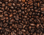 Cover afbeelding voor Over Fairtrade Gemeenten