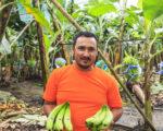 Cover afbeelding voor Wat is Fairtrade?