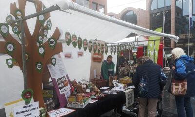 Afbeelding voor Activiteiten in de Gemeente Hellendoorn