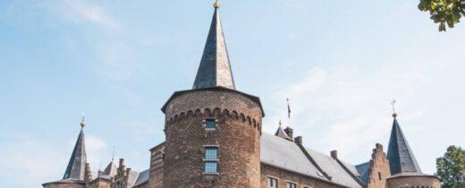 Afbeelding voor Helmond