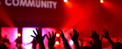 Afbeelding voor Word vrijwilliger
