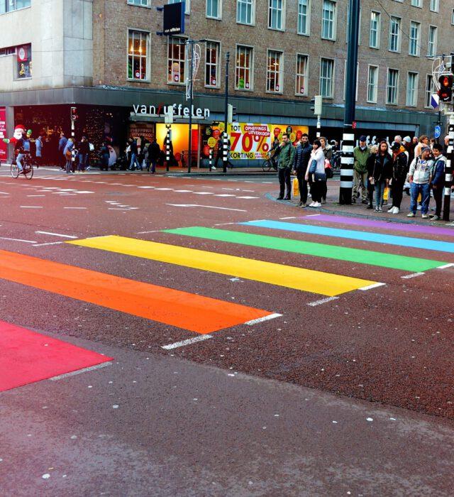 Afbeelding voor Utrecht