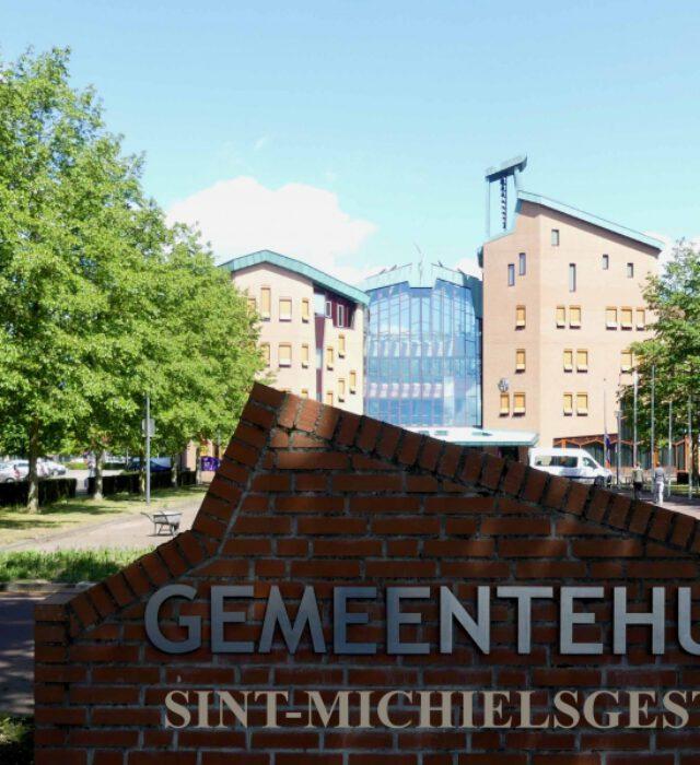Afbeelding voor Sint-Michielsgestel