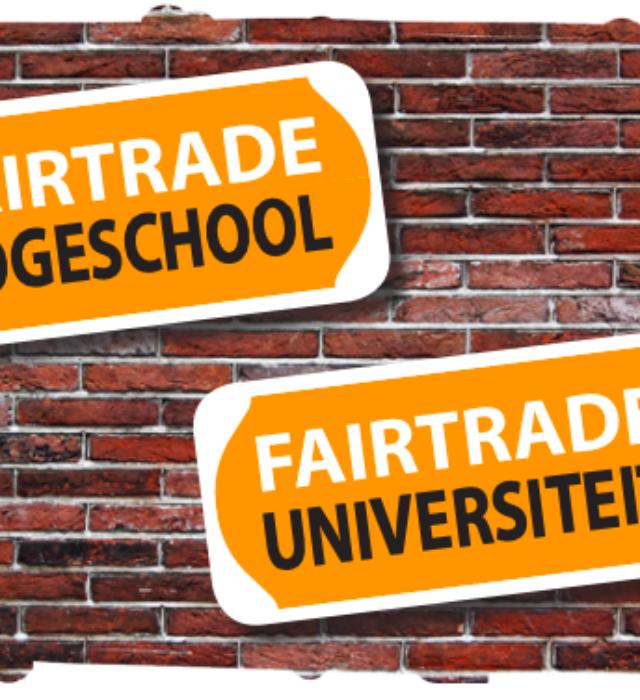 Afbeelding voor Zelf Fairtrade titels toekennen?
