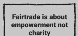 Cover afbeelding voor Helmond op weg naar de titel Fairtrade Gemeente!