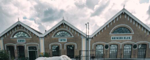 Afbeelding voor Krimpen aan den IJssel